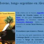 En-Berlín-espera-el-tango-argentino.-Charlamos-con-Javier-Tucat-Moreno