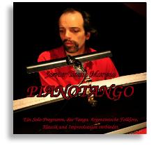 Tango progresivo