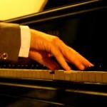 Tango PianoBar mit Javier Tucat Moreno