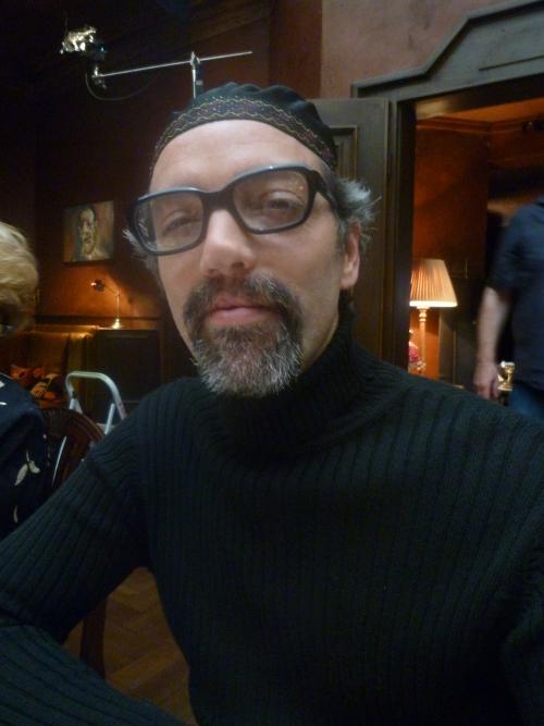 Javier_web